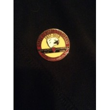 Gypsy Classic Founders 2015 Pin